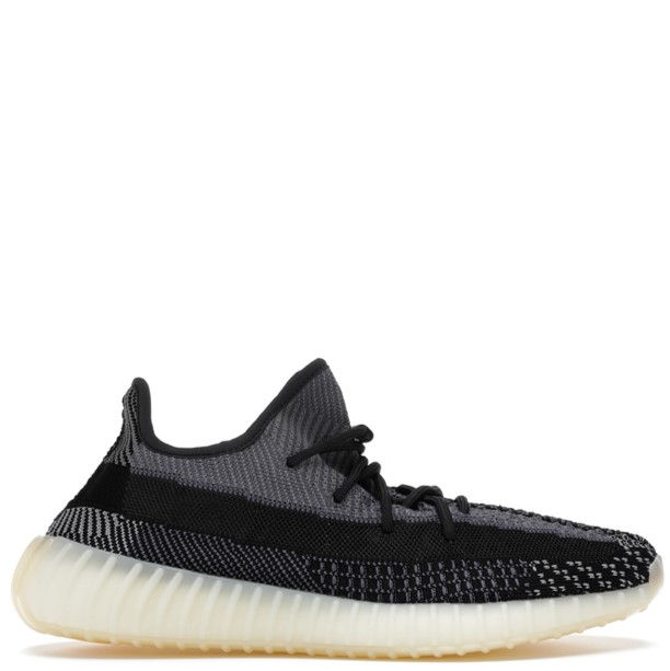 Rent Yeezy Boost 350 V2 Carbon sneaker